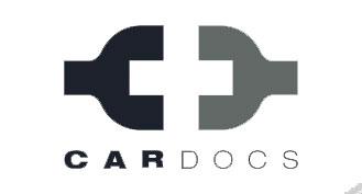 Cardocs - Mein Auto Wills